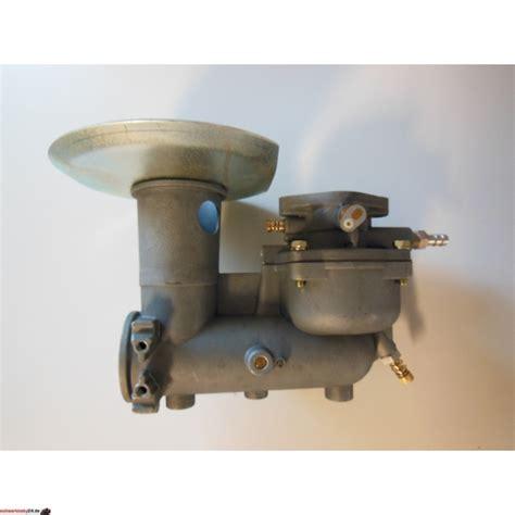 briggs stratton vergaser ersatzteile vergaser carburetor briggs stratton 16 hp ps motor 392587 3