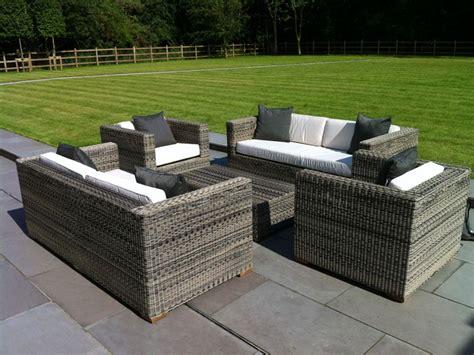 popular garden sofa sets buy cheap garden sofa sets lots