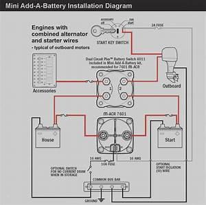Sauna Heater Wiring Diagram Download