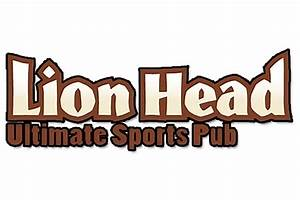 Stanford Cardinal Bars in Chicago - Stanford Cardinal Chicago Sport Bars