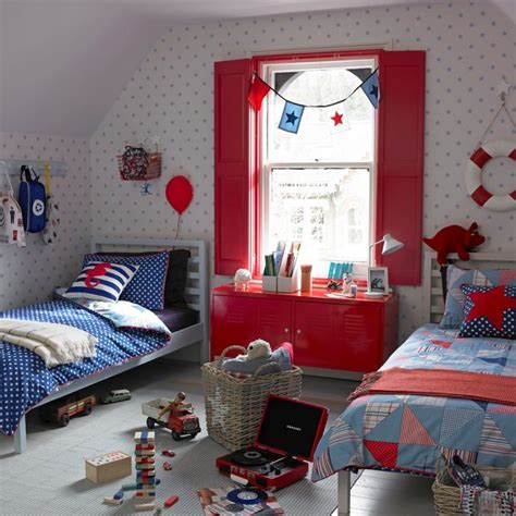 childrens  kids room ideas designs inspiration