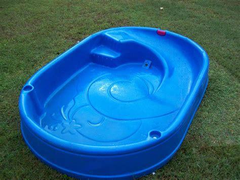 small floor l proven kid pools plastic choosing the swimming pool