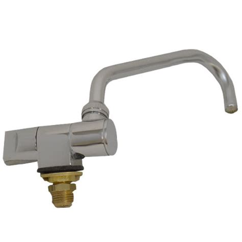 colored kitchen faucets osculati boat folding faucet 17 046 02 carver cold water 2328