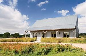 Inside Laura And George W Bush39s Subtly Rustic Texas