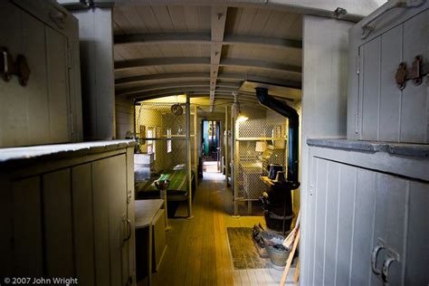 17 Best Caboose Images On Pinterest  Small Houses, Tiny