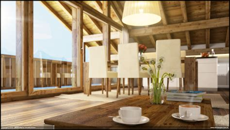 wood interior homes wood house interior up by diegoreales on deviantart