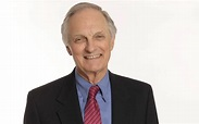Alan Alda, 83, Opens Up About the 'Crazy' Exercise That ...