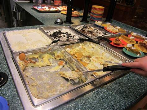 buffet ryan bakery grill dawsonville corral golden candy bar tripadvisor restaurant