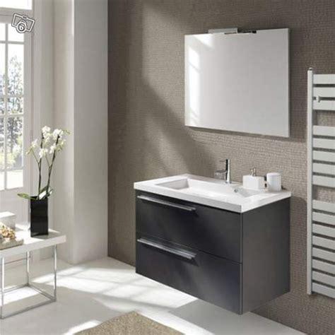 meuble vasque salle de bain castorama id 233 es d 233 co salle de bain