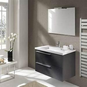 vasque salle de bain castorama maison design bahbecom With salle de bain design avec vasque encastrable castorama