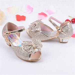 popular wedding dress shoes girls buy cheap wedding dress With girls wedding dress shoes