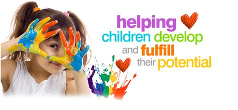 honey bear day care childcare preschool san diego ca