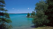 Torch Lake Tour Follows Northern Michigan's Newest Tasting ...