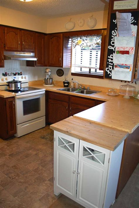 Contact Paper For Kitchen Countertops - best 25 contact paper countertop ideas on diy