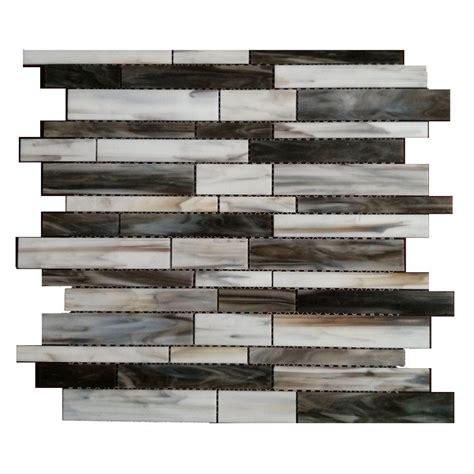 home depot glass tile home depot mosaic glass tile tile design ideas