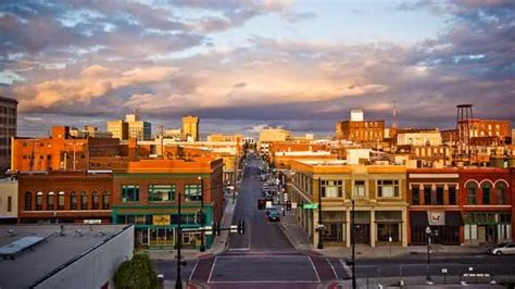 Springfield Image by Live In Springfield Missouri Travel Tourism