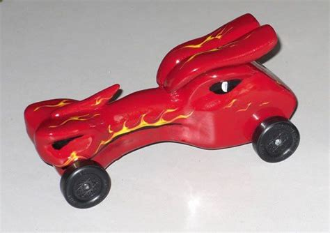 17 Best Images About 39 S 1st Pinewood Derby Car On 17 Best Images About Pinewood Derby Cars On