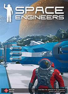 Space Engineers Windows game - Mod DB