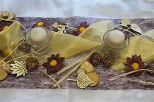 Tischdeko Mit Sonnenblumen : sonnenblumen braun tischdeko shop ~ Lizthompson.info Haus und Dekorationen