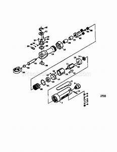 Craftsman 875199430 Parts List And Diagram