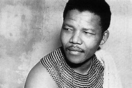 6 Things You Didn't Know: Nelson Mandela Took 50 Years To ...