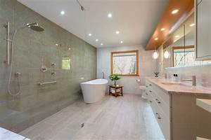 A, Closer, Look, At, Bathroom, Design, Trends, For, 2020