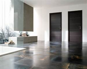 Porte Maison Interieur : porte casablanca fabricant de porte sur casablanca porte maroc ~ Teatrodelosmanantiales.com Idées de Décoration