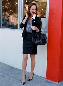 Modern Suiting Sydne Style