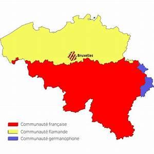 Loa Belgique Particulier : avant propos symboles et embl mes de la communaut fran aise de belgique ~ Gottalentnigeria.com Avis de Voitures