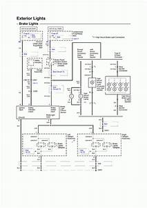 10  2008 Sterling Truck Wiring Diagram2008 Sterling Truck