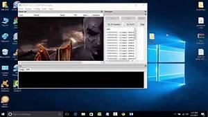 God Of War 3 Pc Game Download 2017