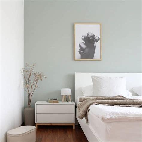 ideen schlafzimmer in stube immer noch verliebt in in 2019 home schlafzimmer ikea