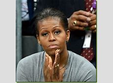 347 Best images about Michelle Obama on Pinterest For