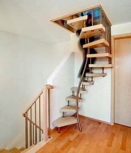 Treppenstufen Berechnen Online : die 25 besten ideen zu treppe dachboden auf pinterest wendeltreppe treppenstufen und ~ Themetempest.com Abrechnung