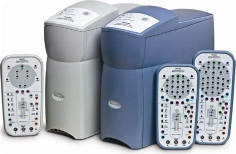 Philips Unveils Respironics Alice 6 Sleep Diagnostic ...