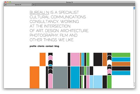graphic design bureau delphine dubuisson graphic design bureau n