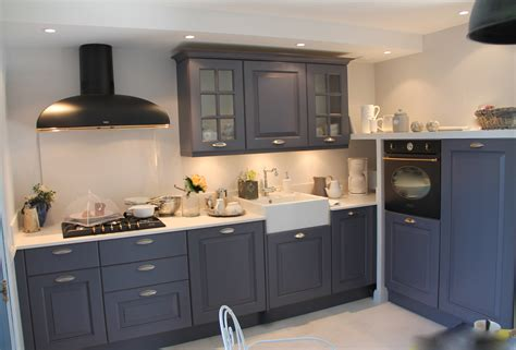 renovation de cuisine r 233 novation d une cuisine gris ardoise 224 la cagne