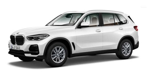 Bmw X5 2019 Picture by 2019 Bmw X5 Xdrive40i Drive Review Digital Trends