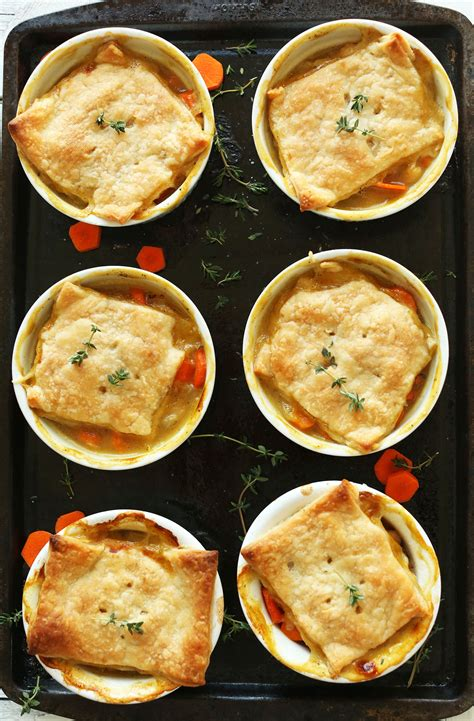 pies recipes pie crust savory dishes