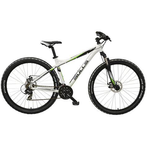 bulls mountainbike 29 zoll bulls raptor disc mountainbike 29 zoll 41 cm shop