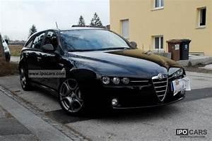 Alfa Romeo 159 Sw Ti : facelift giulietta 2016 seite 28 alfa romeo forum ~ Medecine-chirurgie-esthetiques.com Avis de Voitures