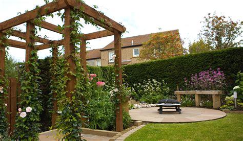 Garten Gestalten Fotos by Lempsink Garden Design Edinburgh East Lothian Central
