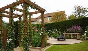 Google garden design gooosencom for Google garden design
