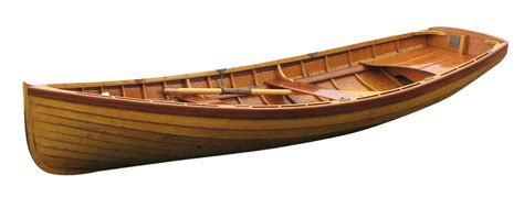 Boat Images In Png by Boat Png Transparent Image Pngpix