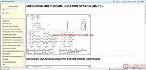 Mitsubishi L200 Wiring Diagram Mitsubishi 3000gt Wiring Diagram Wiring Diagram