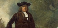 William Penn on the three fundamental rights of citizens ...