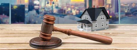 achat maison aux encheres les encheres immobilieres guide du credit