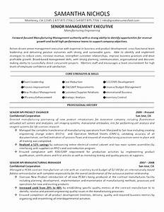 Downloadable Best Free Word Resume Templates 2018