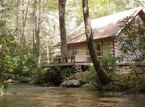 fireplace ideas with tv nantahala cabin rentals chalets vacation homes lodging