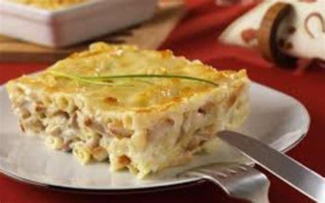 recette gratin de p 226 tes tr 232 s facile 233 conomique et simple gt cuisine 201 tudiant